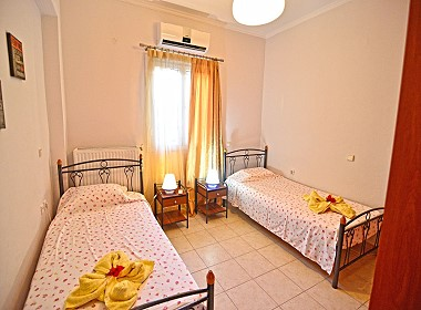 Tsilivi Zakynthos - Adriana's Apartments Photo 5