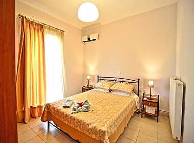 Tsilivi Zakynthos - Adriana's Apartments Photo 6