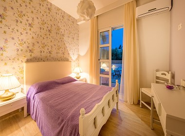 Kalamaki, Zakynthos, Zante Island - Aeolos Boutique Resort Photo 7