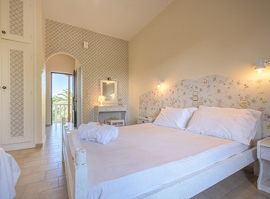 Laganas, Zante,  Zakynthos Island - Alba Boutique Apartments Photo 6