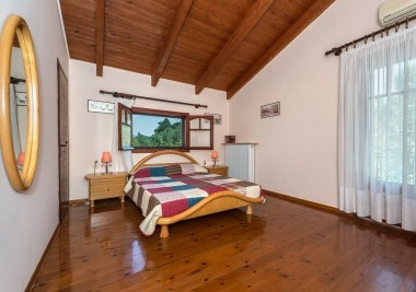 Tragaki Zakynthos - Anaminale Country House Photo 4