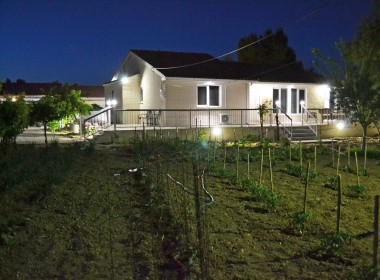 Katastari, Zakynthos, 29090 - Anastasia Holiday House Photo 3