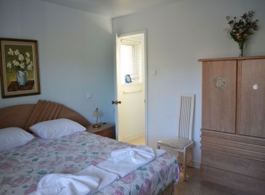 Katastari, Zakynthos, 29090 - Anastasia Holiday House Photo 8