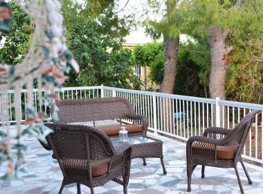 Katastari, Zakynthos, 29090 - Anastasia Holiday House Photo 13