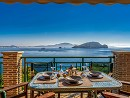 Anatoli Apartments - Keri Lake Zacinto Grecia