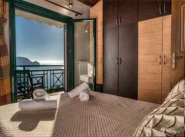 Marathias, Keri Lake, Zante, Zakynthos - Anatoli Apartments Photo 4