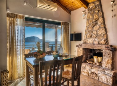 Marathias, Keri Lake, Zante, Zakynthos - Anatoli Apartments Photo 5