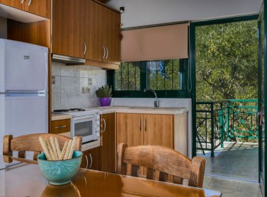 Marathias, Keri Lake, Zante, Zakynthos - Anatoli Apartments Photo 6