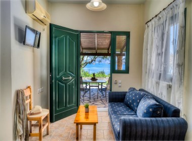 Marathias, Keri Lake, Zante, Zakynthos - Anatoli Apartments Photo 12