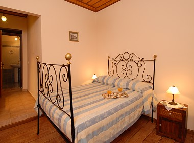 Agia Marina, Zante, Zakynthos - Anatoli Labreon Guest House Photo 6