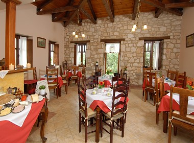 Agia Marina, Zante, Zakynthos - Anatoli Labreon Guest House Photo 8