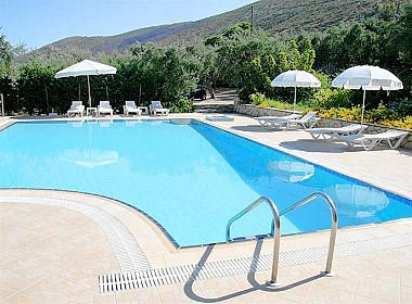 Agia Marina, Zante, Zakynthos - Anatoli Labreon Guest House Photo 11