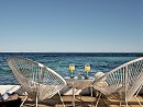 Andreas Sea View Apartment - Kipseli Zante Greece