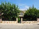 Anna Apartments - Tsilivi Zante Greece