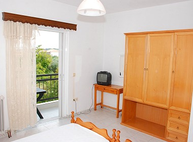 Tsilivi, Zante, Zakynthos - Anna Apartments Photo 6