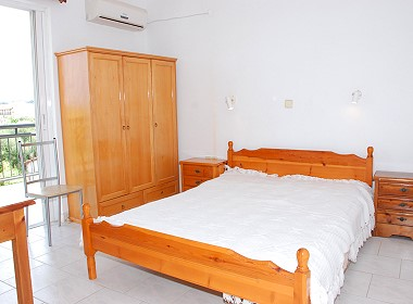 Tsilivi, Zante, Zakynthos - Anna Apartments Photo 7