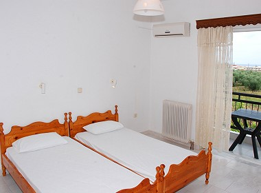 Tsilivi, Zante, Zakynthos - Anna Apartments Photo 8