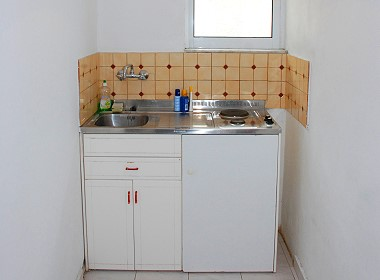 Tsilivi, Zante, Zakynthos - Anna Apartments Photo 9