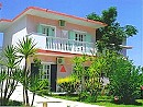 Antonis Apartments - Amoudi Zakynthos Grecia