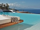 The Asteri Collection - Volimes Zante Greece