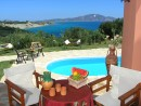 Athenea Villas - Keri Lake Zante Greece