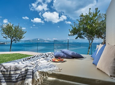 Keri Zakynthos - Avra Luxury Villa Photo 4