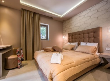 Keri Zakynthos - Avra Luxury Villa Photo 8