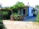 Beate Houses & Apartments - Agios Sostis Zante Greece