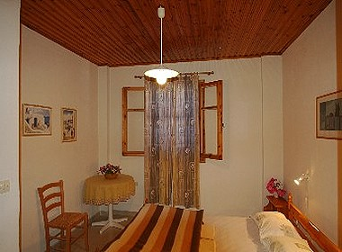 Ag.Sostis, Lithakia, Zante, Zakynthos - Beate Houses & Apartments Photo 5