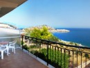 Benetia Apartments - Volimes Zante Greece