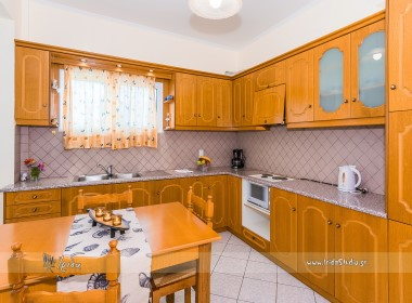 Keri, Zante - Bratis Apartments Photo 9