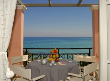 Amoudi, Zante, Zakynthos - Calypso Villas Photo 8