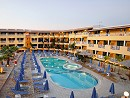 Caretta Beach Hotel - Kalamaki Zante Greece