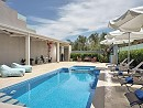 Dareia Suites - Tsilivi Zante Greece