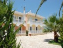 Denise Apartments - Laganas Zante Greece