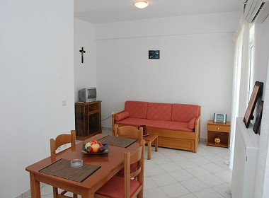 Laganas, Zante, Zakynthos - Denise Apartments Photo 5