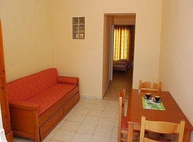 Laganas, Zante, Zakynthos - Denise Apartments Photo 6