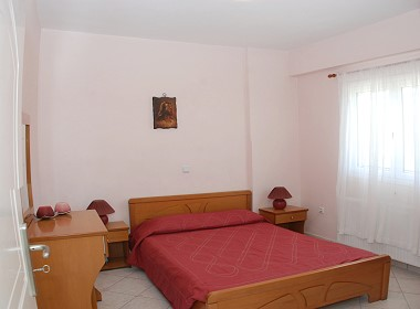 Laganas, Zante, Zakynthos - Denise Apartments Photo 9