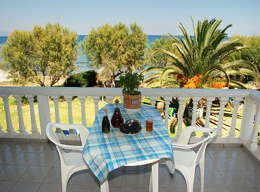 Kipseli Zakynthos Zante - Diomare Studios Apartments Photo 6