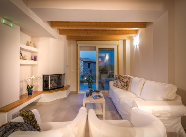 Psarou, Zakynthos - Dolce Luxury Suites Photo 14
