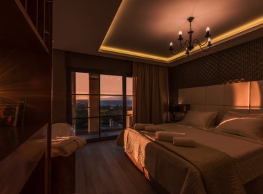 Tragaki, Zakynthos - Elegance Luxury Suites Photo 5