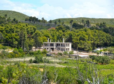 Agios Leon, Zakynthos - Fterini Apartments Photo 1