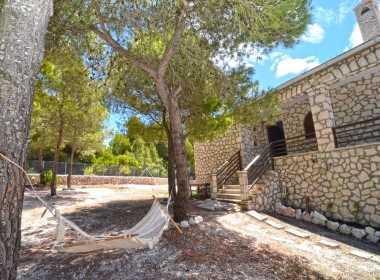 Agios Leon, Zakynthos - Fterini Apartments Photo 3