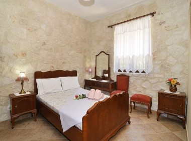 Agios Leon, Zakynthos - Fterini Apartments Photo 4