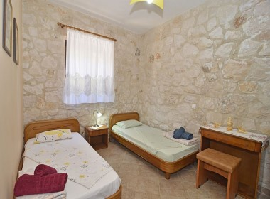 Agios Leon, Zakynthos - Fterini Apartments Photo 6