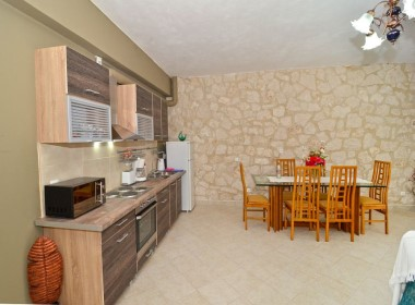 Agios Leon, Zakynthos - Fterini Apartments Photo 7