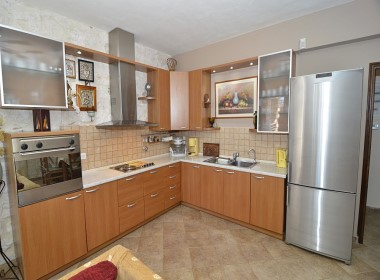 Agios Leon, Zakynthos - Fterini Apartments Photo 8