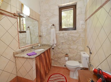 Agios Leon, Zakynthos - Fterini Apartments Photo 11