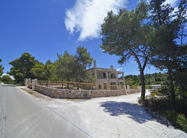 Agios Leon, Zakynthos - Fterini Apartments Photo 12