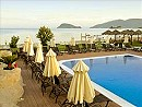 Galaxy Hotel - Laganas Zante Greece